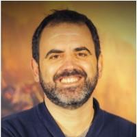 Imagen D. Arturo Castelló