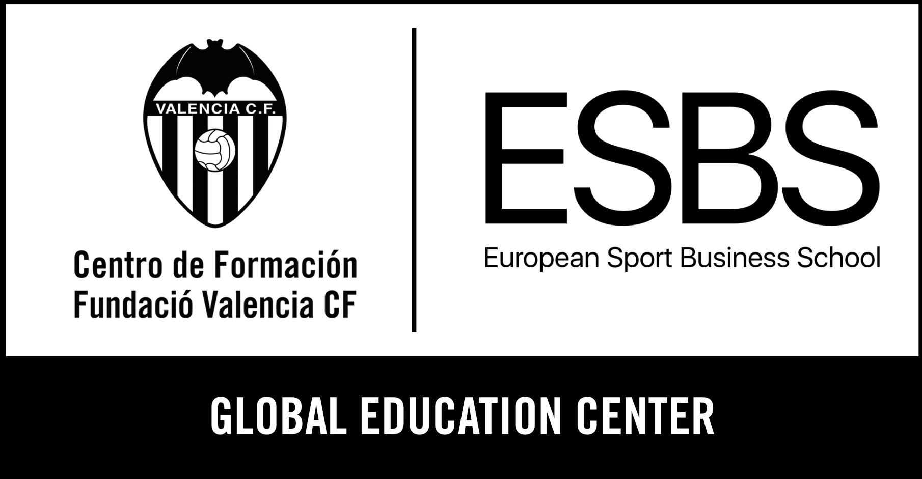 ESBS European Sport Business School
